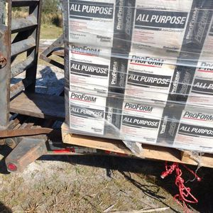 Proform Drywall Mud for Sale in Winter Haven, FL