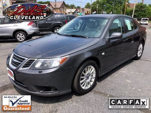 2010 Saab 9-3 for Sale in Cleveland, OH