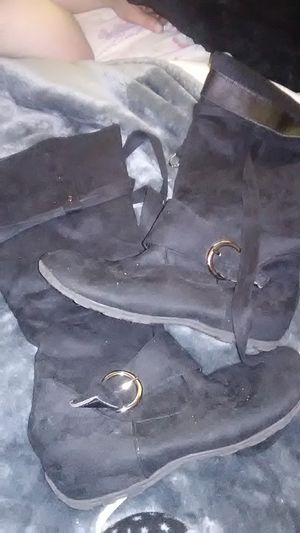 New Vanity Boots for Sale in Butte, MT