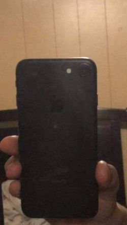 Apple Iphone 7 for Sale in Corpus Christi,  TX