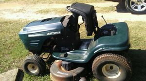 New And Used Riding Lawn Mower For Sale In Greenville Sc