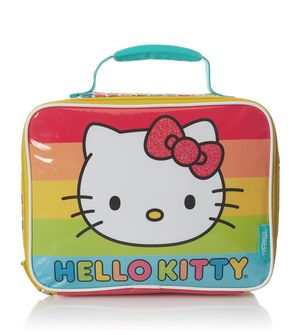 New. Hello Kitty Lunchbox for Sale in Smithville, MO