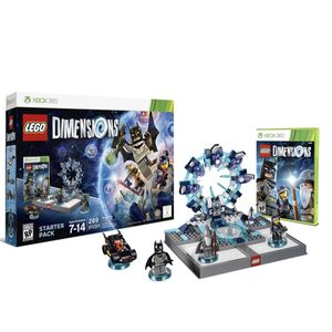 Lego Dimensions for Sale in Anaheim, CA