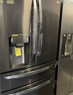 Refrigerators In All Models For Sale for Sale in Seattle,  WA