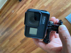 GoPro Hero 7 Black for Sale in Edison, NJ