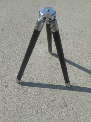 VINTAGE ACCURA TRIPOD for Sale in Milpitas, CA