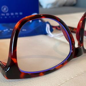 "Blenders ""Blue Light"" Glasses for Sale in San Diego, CA"