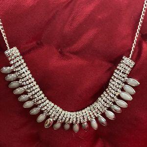 Necklace for Sale in Lorton, VA