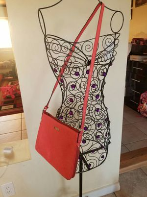 Kate Spade crossbody purse for Sale in Lincoln Acres, CA