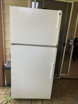 Refrigerator for Sale in Centreville, VA