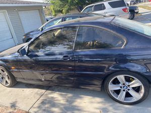 BMW 325 ci 2003 for Sale in Immokalee, FL