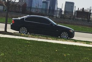 BMW 330xi 2006 for Sale in Columbus, OH