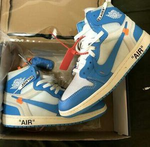 Off white 1s for Sale in Queens, NY