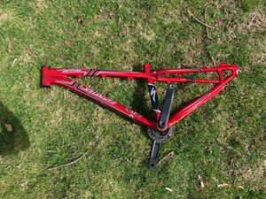 Specialized bike frame for Sale in Winchester, MA