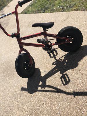 Mini Rockyr for Sale in Burleson, TX