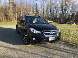 2014 Subaru Crosstrek XV for Sale in Newburgh, ME