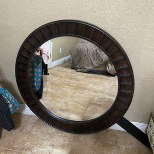 Mirror for a dresser for Sale in Miami, FL