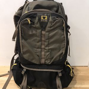 Mountainsmith Paragon Backpack for Sale in Milwaukie, OR