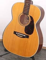 Alverez acoustic for Sale in South Whitley, IN