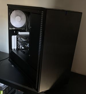 Gaming PC (5600X + RTX 3070) ‼️ for Sale in South Gate, CA