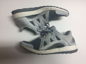 Adidas PureBOOST Xpose Running Training Sneakers for Sale in Boston, MA