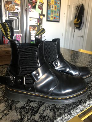 Dr. Martens Wincox Chelsea Boots for Sale in Denver, CO