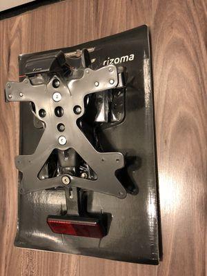 Fender Eliminator Kit - Rizoma for Sale in Arlington, VA