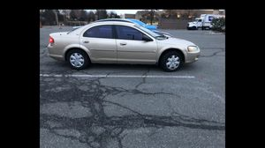Dodge Stratus. 2001. Upgraded system for Sale in Washington, DC