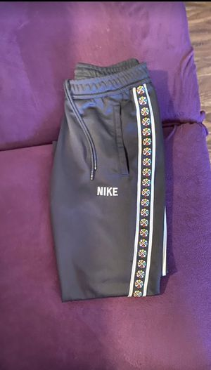 Nike pants sweats for Sale in Hayward, CA