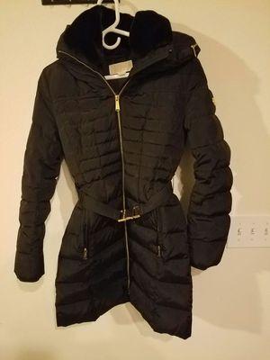 MICHAEL KORS Puffer Jacket for Sale in Ashburn, VA