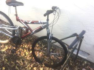 """26"""" bike for Sale in Colorado Springs, CO"""