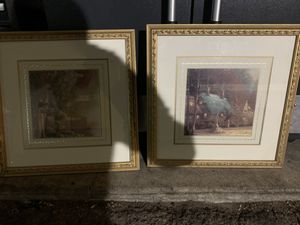 Pictures and frames for Sale in Anaheim, CA