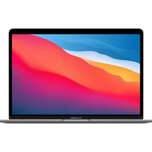 2020 MacBook Air 250GB for Sale in Los Angeles, CA