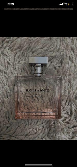 Romance Rosé Ralph Lauren for Sale in Antelope, CA