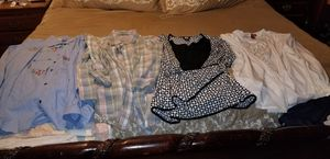 Womens Plus Size Clothing Lot for Sale in Jacksonville, FL