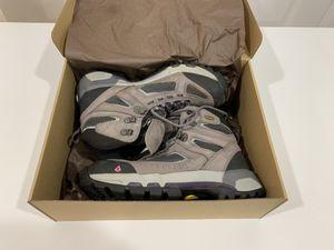 Vasque Women Hiking Boots size 9 for Sale in Alexandria, VA