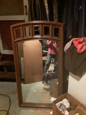 Decorative wall mirrors for Sale in Portland, OR