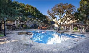 2 bedrooms/ 2 bath $865 for Sale in San Antonio, TX