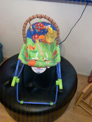 Chair for Sale in Laveen Village, AZ