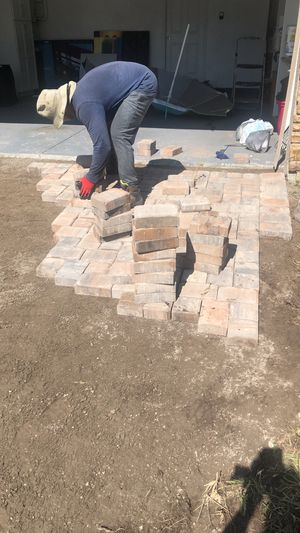 Pavers for Sale in Orlando, FL