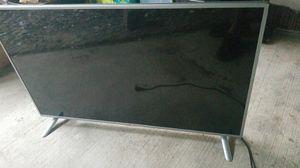 Lg 47inch smart tv. $75. Obo for Sale in Richardson, TX
