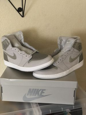 Air Jordan 1 Japan *Brand New* for Sale in Castro Valley, CA
