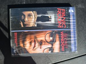 Movie DVD for Sale in Stone Mountain, GA