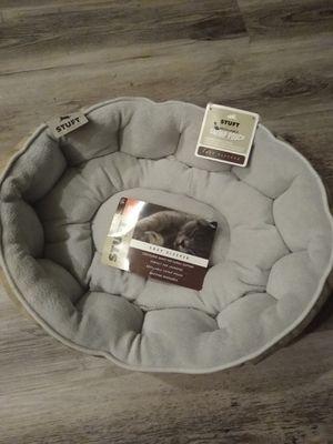 Pet bed for Sale in Visalia, CA