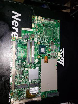 Acer 5600u motherboard for Sale in Rochester Hills, MI