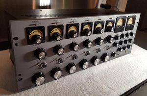 Allen & Heath XONE V6 Rotary DJ Mixer for Sale in San Francisco, CA