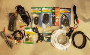 New many audio items for Sale in Beverly Hills, MI