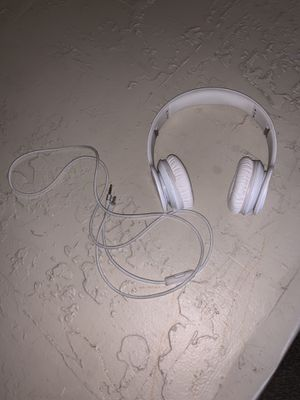 Beats solo HD for Sale in Payson, AZ
