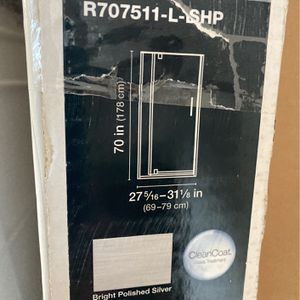 New Kohler Shower Door for Sale in King of Prussia, PA
