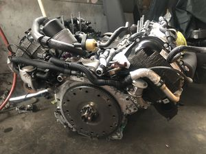 2017 A6 engine for Sale in Milwaukie, OR